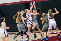 BK20190202-013.jpg (Menlo Photo Bank) Tags: event basketball action 2019 winter students girls people court smallgroup upperschool photobybradykagan game sports menloschool atherton ca usa us