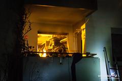Zimmerbrand Bierstadt 16.02.19 (Wiesbaden112.de) Tags: atemschutz betreuungsbus bierstadt brand dresdnerring feuer feuerwehr liegnitzerstrase löschen notarzt rettungsdienst stenzel wiesbaden wiesbaden112 wohnungsbrand zimmerbrand sst deutschland deu