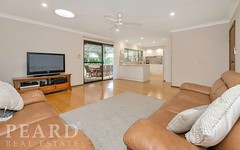187 Parkway Avenue, Hamilton South NSW