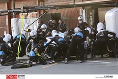 1902280696_russell (Circuit de Barcelona-Catalunya) Tags: f1 formula1 automobilisme circuitdebarcelonacatalunya barcelona montmelo fia fea fca racc mercedes ferrari redbull tororosso mclaren williams pirelli hass racingpoint rodadeter catalunyaspain