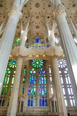 Barcelona2013-181 (Wytse Kloosterman) Tags: 2013 barcelona wytse herfstvakantie vakantie