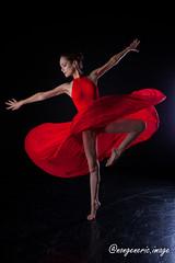 Viktoria_0129.jpg (Eric Durham) Tags: canon 5dmarkii ef2470f28lii photoshoot modelshoot dancer ballet ballerina austin texas studioshoot austinphotographer atxphotographer