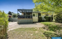 24 McGinness Street, Scullin ACT