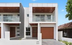 19 Glover Street, Greenacre NSW