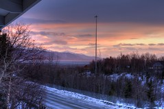 2019-03-11-02VFP (tpeters2600) Tags: alaska viewfromtheporch porchview canon eos7d tamronaf18270mmf3563diiivcldasphericalif hdr photomatix landscape outdoors