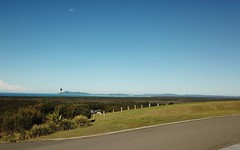 35 Coastal View Drive, Tallwoods Village NSW