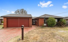 15 Kenneth St, Noble Park VIC