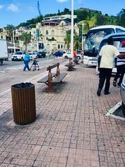 Street Shots (LarryJay99 ) Tags: stmaartin streets streetscape streetshot