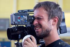 """foto adam zyworonek fotografia lubuskie iłowa-5568 • <a style=""""font-size:0.8em;"""" href=""""http://www.flickr.com/photos/146179823@N02/32463707207/"""" target=""""_blank"""">View on Flickr</a>"""