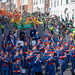ARTANE BAND [ST. PATRICK'S DAY PARADE IN DUBLIN - 17 MARCH 2019]-150231