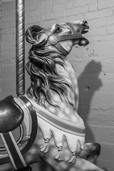 DSC04359-2 (johnjmurphyiii) Tags: 06010 americana bristol carnival carouselmuseum connecticut newengland originalarw sonyrx100m5 usa winter johnjmurphyiii museum