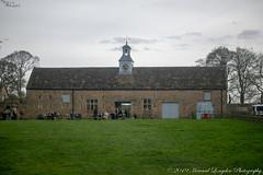 Hardwick Hall in Winter (KillamarshianUK) Tags: nikon d5300 derbyshire n trust chesterfield sheffield