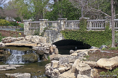 IMG_5545 (Roger Kiefer) Tags: dallas arboretum outdoors beauty nature landscape