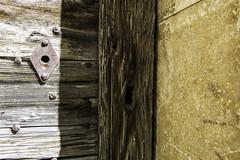 vieux et coloré (Rudy Pilarski) Tags: nikon d7100 dowtown color couleur colour city ciudad old ville vieux france francia europe europa abstract abstrait shadow ombre architecture architectura architectural minimalisme minimal minimalism bois wood line ligne voyage travel minimalist shadows ombres lines