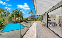 2 Belair Place, Bayview NSW