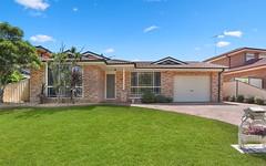 71 Helena Road, Cecil Hills NSW