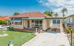 56 Pasedena Crescent, Beresfield NSW