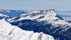 Hohgant Emmental Switzerland (roli_b) Tags: hohgant swiss alps schweizer alpen alpi alpine mountains snow topped berge berg schnee bedeckt winter 2018 nature landscape travel viajar reisen panoramic view panorama switzerland schweiz suisse suiza svizzera