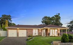110 Darcey Road, Castle Hill NSW