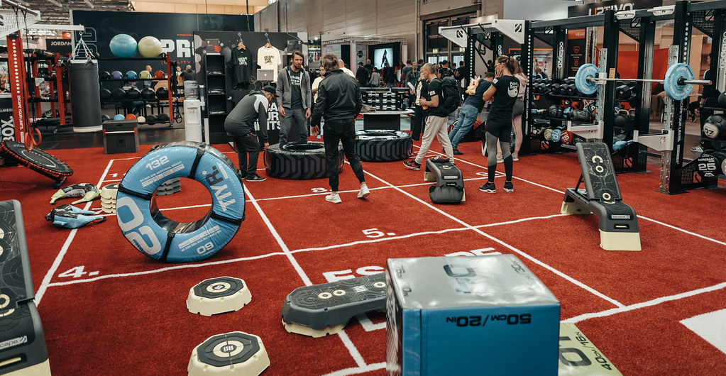 The World's Best Photos of fibo and sigma - Flickr Hive Mind