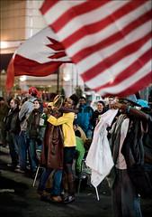 obama_win_dundas-square_01_8773266475_o (wvs) Tags: celebration dundas dundassquare election obama president vote toronto ontario canada can