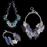 Jewellery Setの写真