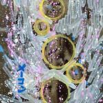 Bubble Boy Before Clown School thumbnail