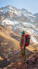 2018-12-31_17-56-15_IMG_8823 (Max Dawncat) Tags: morocco maroc maghreb atlas mountains toubkal hiking trekking travel travelphotography