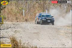 Rally_1Fecha_MM_AOR_0019
