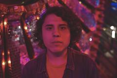 Jesús (Braulio Lam) Tags: losrumores canon canon6d canonphotography nightphotography streetphotography neon neonlights nikkor nikonais 35mm samyang 14mm emmanuellubezki gasparnoé