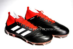 2018 PREDATOR 18.1 SG LEATHER TEAM MODE PACK ADIDAS BOOTS  04 (ykyeco) Tags: 2018 predator 181 sg team mode pack leather pro edition ucl ball adidas boots zapatos guayos schuhe shoes soccer botas
