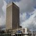 Rotterdam - Hofplein