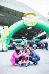20181208-IMG_6050 (星情) Tags: 台北市 canon 6d 花博 中山