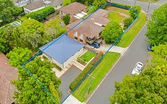 107 Bannockburn Road, Turramurra NSW