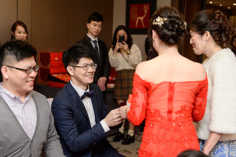 新祕蕾蕾,天玥泉婚攝,天玥泉婚宴,婚攝,MSC_0018