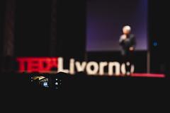 Goldoni_Tedx_Livorno_027 (lucaleonardini) Tags: revisione tedxlivorno