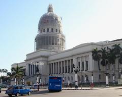 Capitolio Nacional de Cuba (Flame1958) Tags: havana cuba 180219 0219 2019 lada streetlife havanastreetlife havanastreet elcapitolio travel travelcuba travelhavana capitolionacionaldecuba 9744