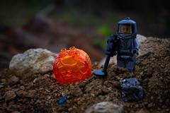 (Lincs camera man) Tags: lego toys toytography bigkid lincoln lincolnshire canon canon700 bricks toyphotography photoshop