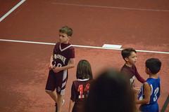 20190207-3S9A0374.jpg (MD & MD) Tags: mountsacredheart texas february sanantonio holyspirit msh 2019 date basketball