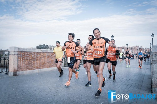 Maratón-7536