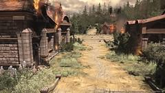 Final-Fantasy-XIV-250319-052