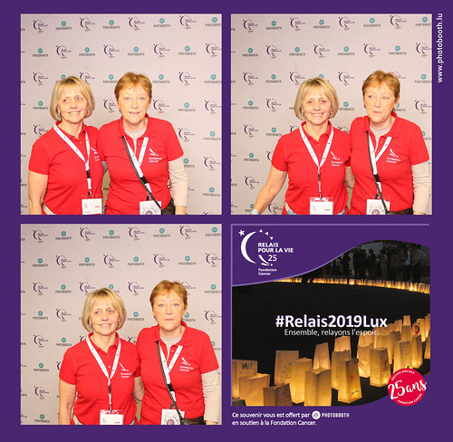 Relais2019Lux_Photobooth (681)
