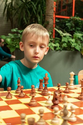 Otwarte Mistrzostwa Żarowa w Szachach-222