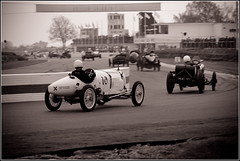 7D2_2166 (Colin RedGriff) Tags: mm77 cars goodwood membersmeeting racing sfedgetrophy chichesterdistrict england unitedkingdom gb