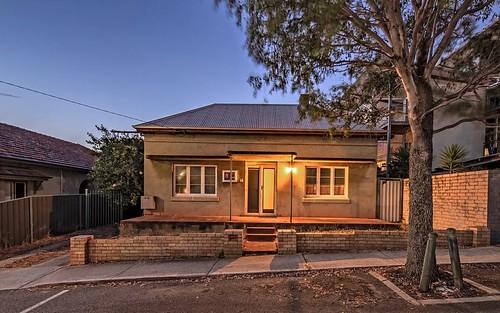 47 Victoria Street, West Perth WA