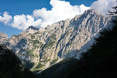 18-Logar Tal-070 (Frank Lenhardt) Tags: slovenien slovenia