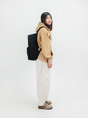 01 (29) (GVG STORE) Tags: butdeep casualcoordi unisexcasual crossbag gvg gvgstore gvgshop backpack