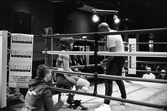 20190125_TownVGown_Boxing_M6_XX_D76_1-1_35_web (Bossnas) Tags: 11 2019 40mm bw boxing d76 doublex eastman film iso250 leica m6 oxford oxfordunion pakon students townvgown voigtlander