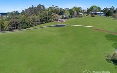 39/37-43 Eastbourne Road, Homebush West NSW