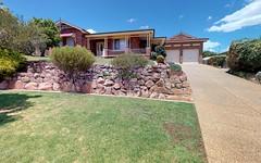 5 Wandoo Place, Bourkelands NSW